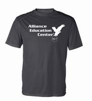Alliance Education Center B-Core T-Shirt