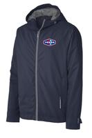 Tonna Slicker Rain Jacket