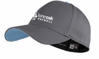 Lone Oak Payroll New Era Interception Cap