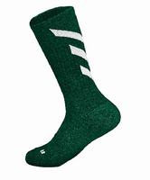 MV Ultimate Electrify Performance Athletic Sock