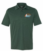 City of Hastings Jersey Sport Shirt
