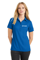 TempWorks Software Ladies OGIO Jewel Polo