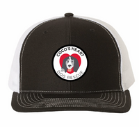 Our Pawesome Trucker Hat