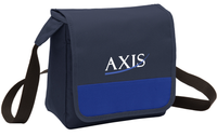 Axis Lunch Tote