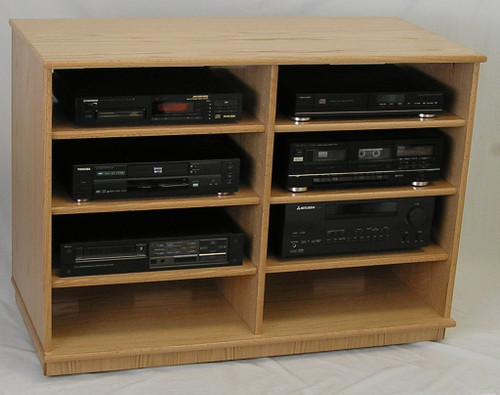 Stereo And Dvd Storage Cabinets Swivel Towers And Regular