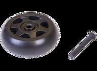 standard wheel WL12-177