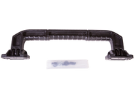 Injection Moled Handle for Gig Rig and Gig Safe