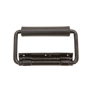 Metal Spring Handle (Black)