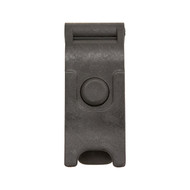 Small Injection Molded Latch
