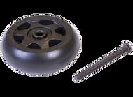 Standard wheel WL12-153