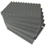 3i-2317-14B-C Foam