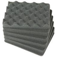 3i-0907-6B-C Foam
