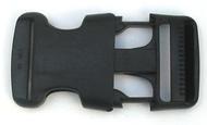 Plastic Drum Clip