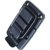 Draw Catch Latch (Black)