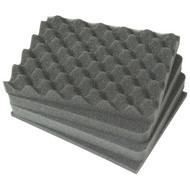 3I-1209-4B-C Foam