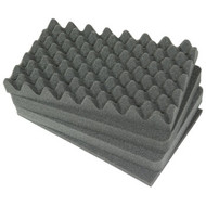3I-1610-5B-C Foam