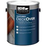 Behr Premium Textured Deckover™ ; 3.79 L
