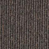 Genuine Carpet Tile - Cosmic Dust 50cm x 50cm - (54 Sq.Feet/Case)