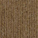 Genuine Carpet Tile - Colour Bronzed Beige  50cm x 50cm - (54 Sq.Feet/Case)