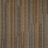 Ambiance Carpet Tile - After Light 50cm x 50cm - (54 Sq.Feet/Case)