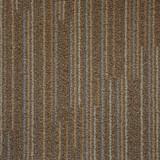 Ambiance Carpet Tile - After Light 50cm x 50cm - (54 Sq.Feet/Case)