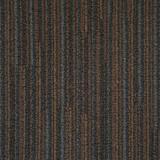 Ambiance Carpet Tile - Flambeau 50cm x 50cm - (54 Sq.Feet/Case)
