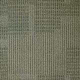 Dialogue Carpet Tile - Cilantro Cream 50cm x 50cm - (54 Sq.Feet/Case)