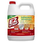 EZ Strip Paint and Varnish Remover 946 M/L Jug