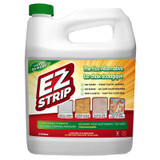 EZ Strip Textured Coating Remover 3.78 L Jug