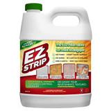 EZ Strip Textured Coating Remover 946 M/L Jug