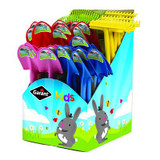 Garant kids children tool display
