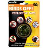 Bird Scare Tape 50 feet