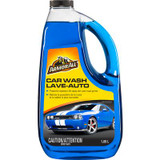 Armor All Car Wash Concentrate 1.89L
