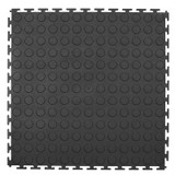 18x18 Utility Tile (6pack)