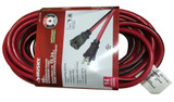 14/3 50 Feet Outdoor Cord