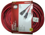 12/3 100 Feet Outdoor Cord