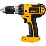 """18-Volt Cordless 1/2"""" Compact Hammerdrill (Tool Only)"""