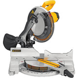12 Inch Compound Mitre Saw