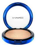 M.A.C In Extra Dimension Skinfinish Highlighter - SHAFT OF GOLD