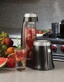 Bonne O Carbonated Drink Maker - CHARCOAL