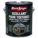 Black Knight Roof Seal