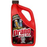 Drano Max Clog Remover (2.37L)