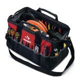 18 Inch Large Tool Bag