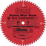 Slide Mitre Blade 10 Inch