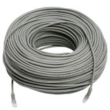 300ft. RJ12 Cable for video/audio/power all in one