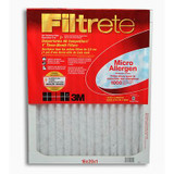 3M Filtrete 16x20 Micro Allergen Reduction Filter