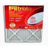 3M Filtrete 20x20 Micro Allergen Reduction Filter