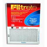 3M Filtrete 16x20 Ultimate Allergen Reduction Filter