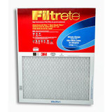 3M Filtrete 20x25 Ultimate Allergen Reduction Filter