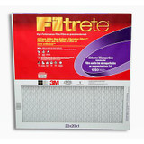 3M Filtrete 20x20 Airborne Microparticle Reduction Filter